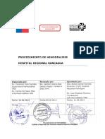 APD-1.2-Procedimiento-de-Hemodialisis-HRR-V3-20142 (2).pdf