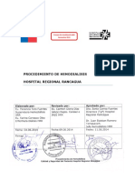APD-1.2-Procedimiento-de-Hemodialisis-HRR-V3-20142.pdf