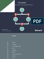 Gerenciando projetos através da gestão de pessoas_2ed.pdf