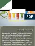 metodologi pen.pptx
