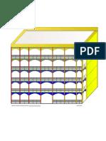 fotikchori amtol mardhasha-Model.pdf
