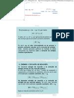 Introducción a la Termiquímica (Powerpoint) (página 2) - Monografias.pdf