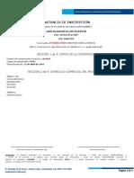 Constancia Guatecompras (3)