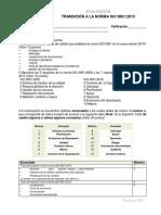 Examen Curso Transición 90012015 2018