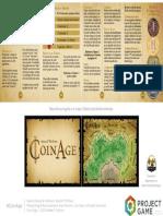 Coin Age - Regra.pdf