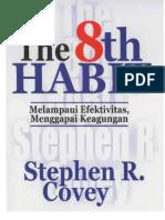 8th_habit_bag1_pdf.pdf