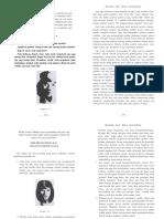 8th_habit_bag2_pdf.pdf