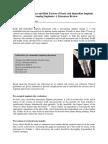 arcticol 1.pdf