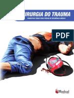 Tour Cir Trauma