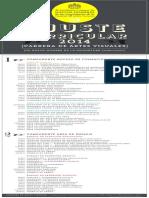 Asignaturas (ACTUALIZACIÓN DE NOMBRES).pdf