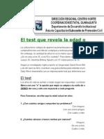 LA_EDAD_DE_TU_CUERPO