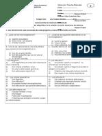 prueba de ciencias 7 mayo ciencias.doc