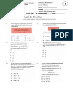 Evaluación de  Matemáticas semestral 1.docx