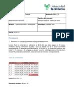Actividad6-matefinanciera