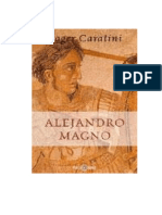 Caratini-Roger-Alejandro-Magno.pdf