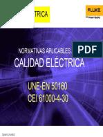 Normas_Calidad Electrica.pdf