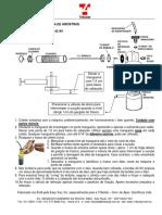Bomba de coleta - Instruções.pdf
