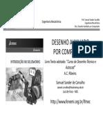 exercicio_4_-_dac