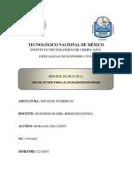 PRACTICA No2.docx