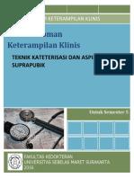 SKILLSLAB-KATETER (1).pdf