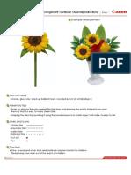Girasol - Instrucciones.pdf