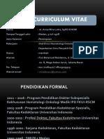 1. SS03 - Sepsis-DIC-ARDS-KAD-AKI( dengan CV) (2).pdf