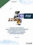 Glossary - FR - March 2015_OA