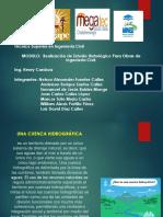 Cuencas Expo