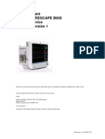 3025 Fluorescence Microscope System Manual