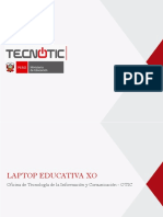 Ppt Laptop Xo 2018