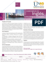 Plegable_-_Licenciatura_en_Inglés.pdf