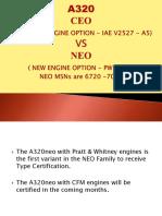 01_A-320_NEO.pdf