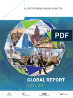 gem-2017-2018-global-report-revised-1527266790.pdf
