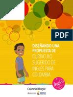Anexo 16 Diseño Propuesta  Curriculo Sugerido.pdf