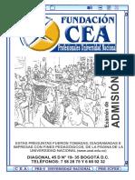 EFECTOS DE UNA CARTA OLVIDADA  3.pdf