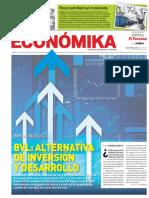 economika_203