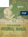 ST_333_71_1971_Chevrolet_Chassis_Overhaul_Manual_Passenger_Cars_and_10_to_30_Truck (1).pdf