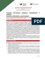 ICOMOS-IFLA-2018.-Convocatoria.-Circular-1.