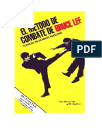 4_Bruce Lee - Tecnicas de Defensa Personal.pdf
