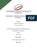 ANALISIS-DE-LA-EMPRESA-Y-SU-INFLUENCIA-EN-LA-ECONOMÍA.docx