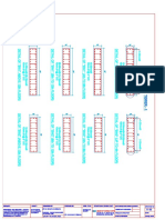 Column Schedule.pdf16