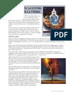 21-ARMAGEDON_LA_ULTIMA_BATALLA_DE_LA_TIERRA.pdf