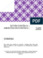 Administracion-Estrategica