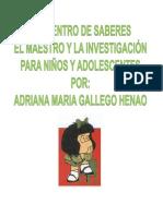 23_investigar_con_ninos_y_adolescentes1.pdf
