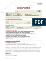 Guia_ENOLOGIA_2014_2015.pdf