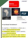 1 Conceitos Fundamentais_apresentacao