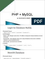 20091116_php_mysql01