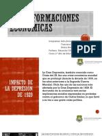 TRANSFORMACIONES ECONOMICAS (1)