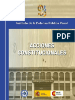 Modulo_Acciones_Constitucionales.pdf