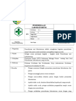 01 8.1.1.1 Spo Pemeriksaan Laboratorium - Copy - Copy